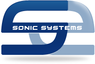 Sonic Systems